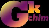 GK CHIM Almaty